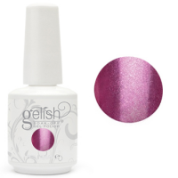 Mini Gelish Samuri
