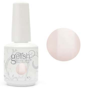 MINI GELISH SIMPLE SHEER