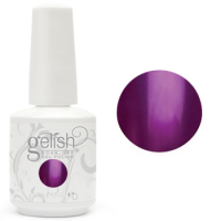 MINI GELISH STAR BURST