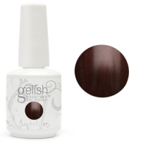 MINI GELISH SWEET CHOCOLATE