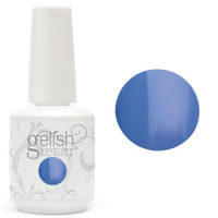 Mini Gelish Up In The Blue