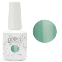 Sea Foam Gelish