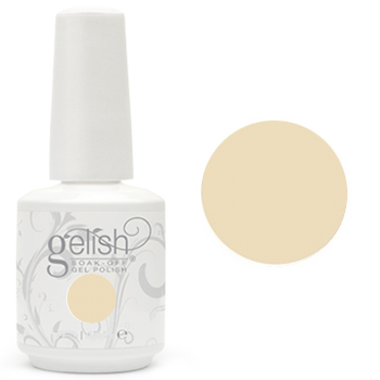 Vanilla Silk Gelish