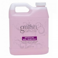 GELISH REMOVER