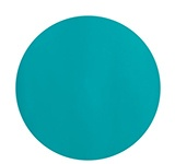 GELISH GARDEN TEAL PARTY (TEAL)