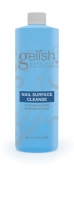 GEL CLEANSER, 480 мл