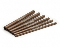 C-Curve Sticks - 6 Piece Set