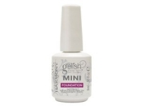GELISH MINI FOUNDATION GEL – SOAK OFF BASE GEL