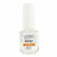 GELISH MINI pH BOND