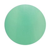 GELISH A MINT OF SPRING (MINT GREEN)