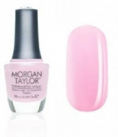 I'm Charmed 15ml: Morgan Taylor