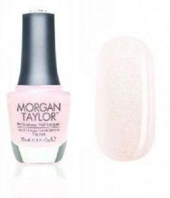 Sugar Fix 15ml: Morgan Taylor