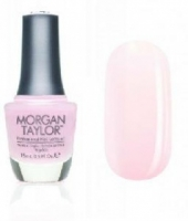 Simply Irresistible 15ml: Morgan Taylor