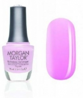 La Dolce Vita 15ml: Morgan Taylor