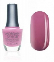 Coming Up Roses 15ml: Morgan Taylor