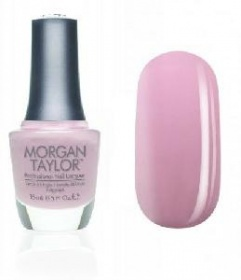Polished Up 15ml: Morgan Taylor