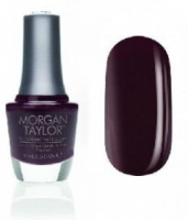 Well Spent 15ml: Morgan Taylor