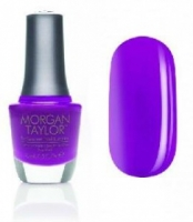 Bright Side 15ml: Morgan Taylor