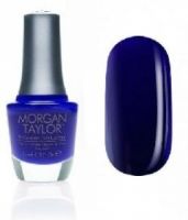 Super Ultra Violet 15ml: Morgan Taylor