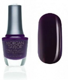 Royal Treatment 15ml: Morgan Taylor