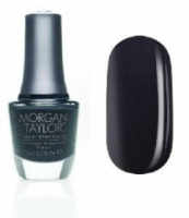 Power Suit 15ml: Morgan Taylor