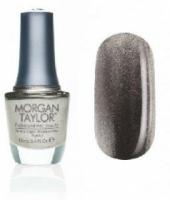 Chain Reaction 15ml: Morgan Taylor