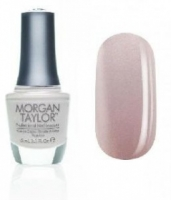 Scene Queen 15ml: Morgan Taylor