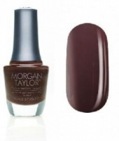 Latte Please 15ml: Morgan Taylor