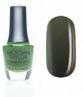 So-Fari So Good 15ml: Morgan Taylor