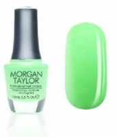 Mint Chocolate Chip 15ml: Morgan Taylor