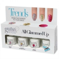 Gelish Trends kit